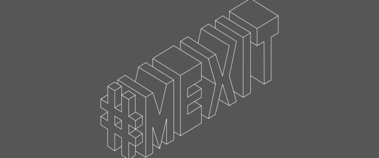 #Mexit