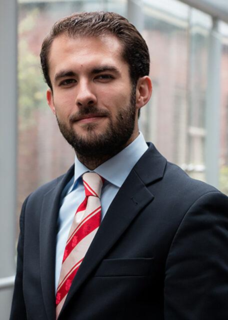 Christiaan Brinkhuis